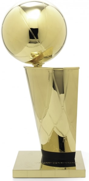 The-Larry-OBrien-NBA-Championship-Trophy.jpg