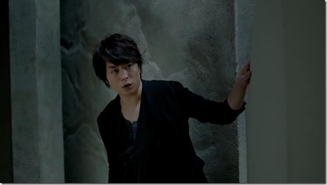 ARASHI in Daylight (10)