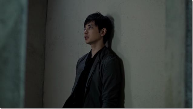 ARASHI in Daylight (11)