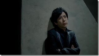 ARASHI in Daylight (12)