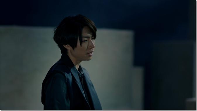 ARASHI in Daylight (13)