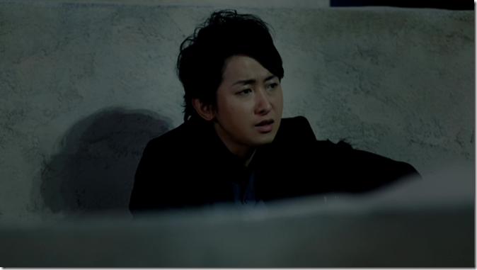 ARASHI in Daylight (15)