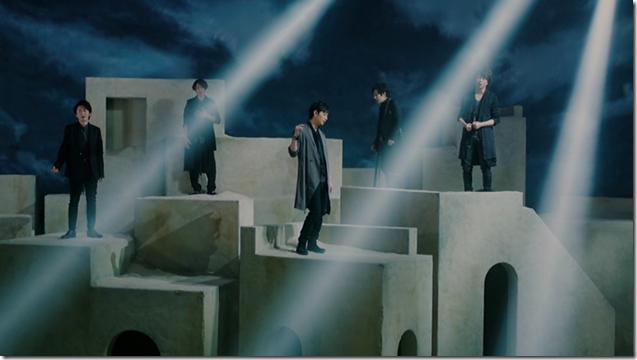 ARASHI in Daylight (19)