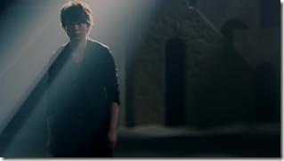 ARASHI in Daylight (21)