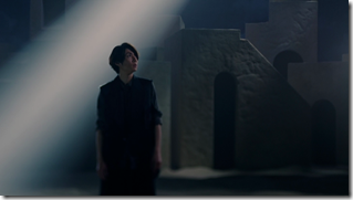 ARASHI in Daylight (22)