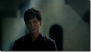 ARASHI in Daylight (25)