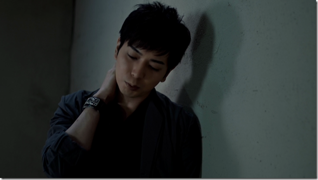 ARASHI in Daylight (26)