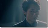 ARASHI in Daylight (30)