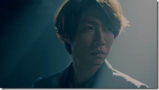 ARASHI in Daylight (32)