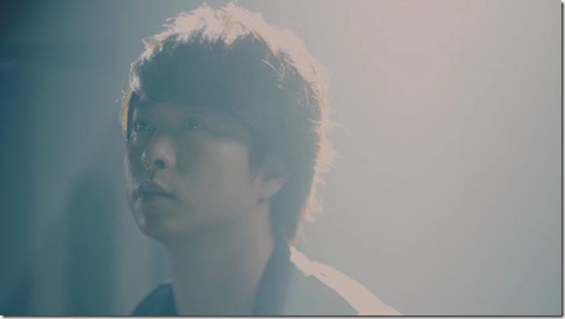 ARASHI in Daylight (33)
