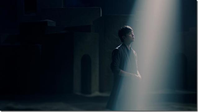 ARASHI in Daylight (34)