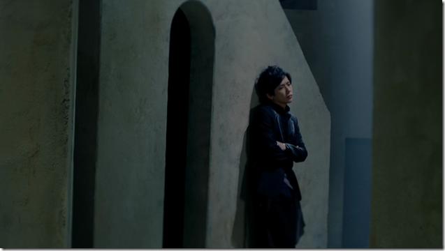 ARASHI in Daylight (35)