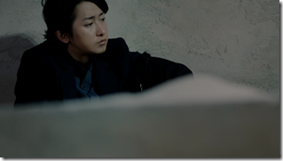 ARASHI in Daylight (36)