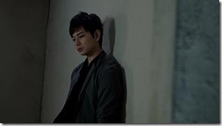 ARASHI in Daylight (37)