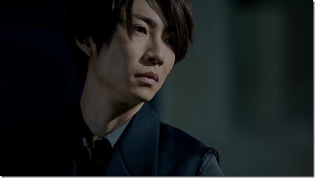 ARASHI in Daylight (38)