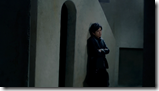 ARASHI in Daylight (3)
