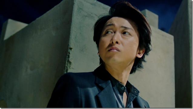 ARASHI in Daylight (51)