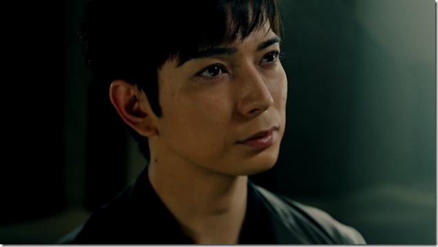 ARASHI in Daylight (53)