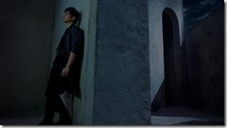 ARASHI in Daylight (7)