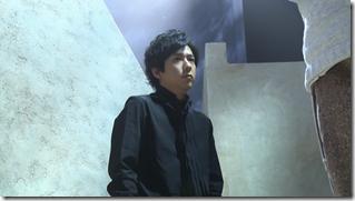 ARASHI in Daylight making of (3)
