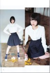 BRODY-June-2016-FT.-covergirl-Mayuyu-61_thumb.jpg