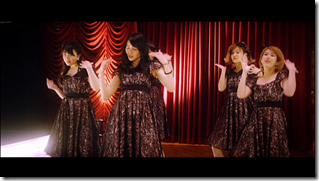 C-ute in Jinsei wa STEP! (17)