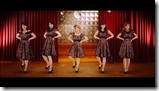 C-ute in Jinsei wa STEP! (71)