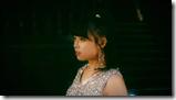 C-ute in Naze hito wa arasoundarou (38)