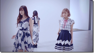 C-ute in Summer Wind (17)