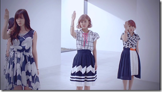 C-ute in Summer Wind (18)