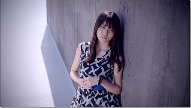 C-ute in Summer Wind (22)