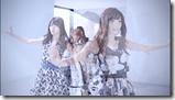 C-ute in Summer Wind (24)