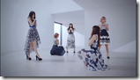C-ute in Summer Wind (25)