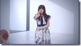 C-ute in Summer Wind (26)