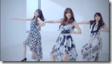 C-ute in Summer Wind (27)
