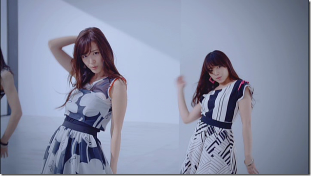 C-ute in Summer Wind (28)