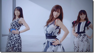 C-ute in Summer Wind (29)