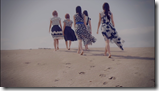 C-ute in Summer Wind (2)