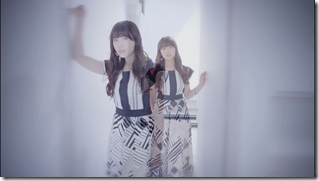 C-ute in Summer Wind (32)
