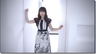 C-ute in Summer Wind (33)