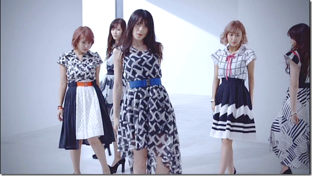 C-ute in Summer Wind (36)