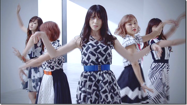 C-ute in Summer Wind (37)