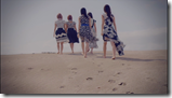 C-ute in Summer Wind (3)