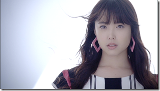 C-ute in Summer Wind (40)