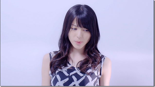 C-ute in Summer Wind (41)