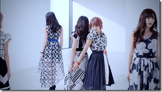 C-ute in Summer Wind (49)