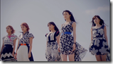 C-ute in Summer Wind (4)