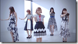 C-ute in Summer Wind (51)