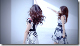 C-ute in Summer Wind (52)
