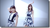 C-ute in Summer Wind (53)